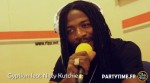Freestyle_Gyptian_at_Party_Time_-_27_AVRIL_2014.jpg