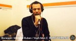 Freestyle_Mathieu_Ruben_-_DEC_2013.jpg