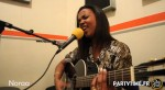 Freestyle_Noraa_at_Party_Time_-_13_AVRIL_2014.jpg