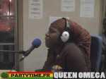 Freestyle_Queen_Omega_-_Juin_2009.jpg