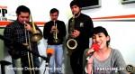 Freestyle_Santiago_downbeat_at_Party_Time_-_02_NOV_2014.jpg