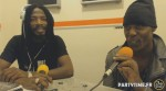 Gyptian_and_Nitty_Kutchie_at_Party_Time_-_27_AVRIL_2014.jpg