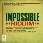 IMPOSSIBLE_RIDDIM_COVER.jpg