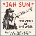 Jah_Sun.PNG