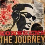 Konshens_the_journey.jpg