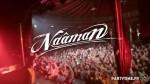 Live_report_Naaman_et_Cabaret_Sauvage_18_DEC_2013.JPG