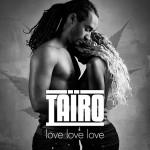 Love-Love-Love11.jpg