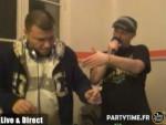 Party_Times_Klash_-_Blues_Party_-_2_DEC_2012.JPG