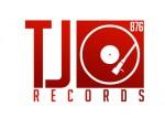 TJ_records.jpg