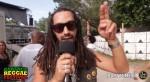 Tairo_at_Garance_Reggae_Festival_2014.jpg