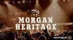 Teaser_Morgan_heritage_-_31_MARS_2014.jpg