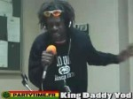 Freestyle King Daddy Yod 2006