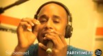 freestyle_Sir_Samuel_-_14_OCT_2012.JPG